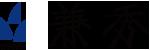 サンケントータル株式会社